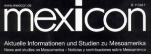 Mexicon